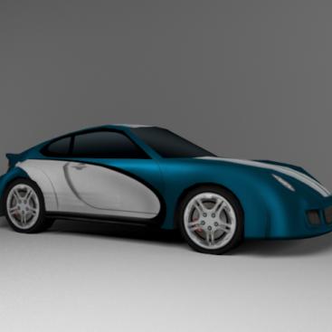 car1 1 367x367 - Assets